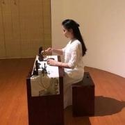 香道文化:鼻尖上的喜悦,解密嗅觉秘密与香文化