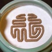 香道文化:沉香线香、盘香与篆香,你更喜欢哪种香?
