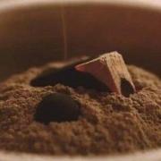 香道文化:富森红土沉香如何品味效果最佳?