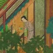 香文化:鹅梨调香分外馨,古人用香梨调制的名香蕴含着浓厚的文人情怀