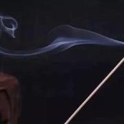 香文化:香道的故事,是天然香制品的文化沉淀