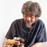 建盏文化:建盏大师叶义云,看建盏名匠是如何传承建盏技艺的