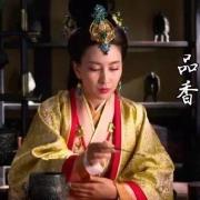 香文化:跟着芈月传里的魏夫人学品香,隔火熏香是品香的最高境界