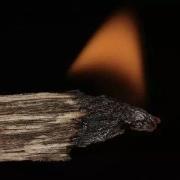 香道文化:沉香等级划分实在太多,但只要记住这几个有用的就行了