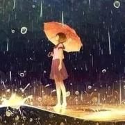 美文推荐:爱上一个人,只须一瞬间;忘掉一个人,却要一辈子。