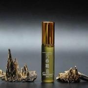 沉香附属品:沉香的附属产品越来越多,靠谱吗?