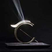 香道文化:香道,是帮助我们静悟的最好妙招