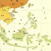 沉香知识:越南系沉香和印尼系沉香各有什么特点?