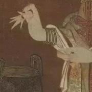香文化:以香为礼,香是宋代文人雅士之间清雅高尚的礼品