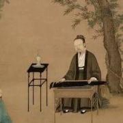 香文化:汉唐的天空充满香气,细说汉唐时期的中原香文化