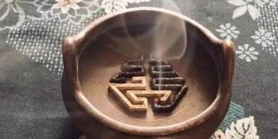 香文化:中国传统香文化,如入芝兰之室,久而不闻其香