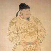 佛学文化:《心经》这部玄奘法师翻译的佛经,曾让李世民老泪纵横