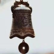 佛学文化:圣人求心不求佛,凡人求佛不求心。怎么理解这句话?