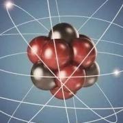 量子力学:心念变了,命运也跟着改变了