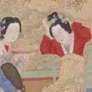 香文化:古代容饰离不开香,古代女子们的美容方剂与中国传统香文化