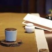 香道文化:日本香道,有温度的极致修行,日本香道的起源和发展的?